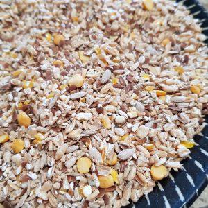 Grain Mix