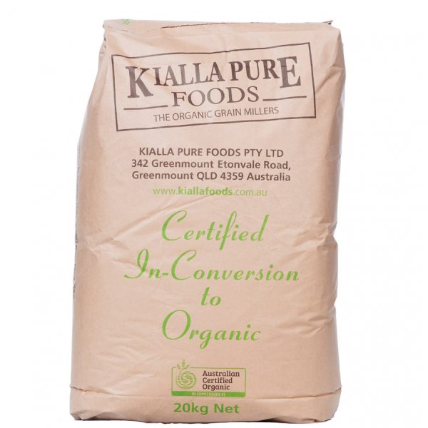 IC-flour-20kg