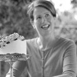 Gillian Bell Cake Artist