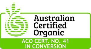 ACO certified ImACO certified Imported Productorted Product