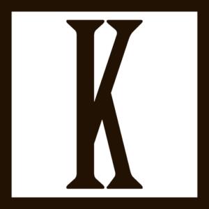 Kialla Pure Foods