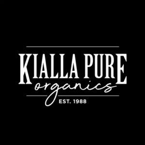 A Kialla Pure Organic Recipe