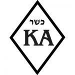 Kosher-logo-400